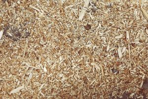 8 Great Ways You Can Reuse Wood Scraps and Sawdust
