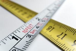 Read more about the article Woodworking Measuring Tips To Avoid Costly Mistakes